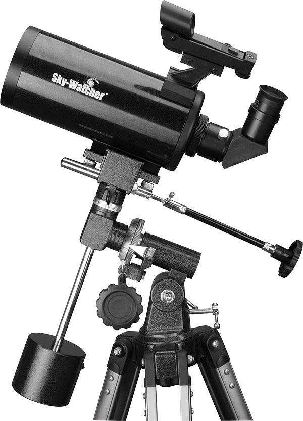 Lacerta SWM90eq1 -SkyWatcher