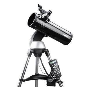Lacerta SWN1145gt -SkyWatcher