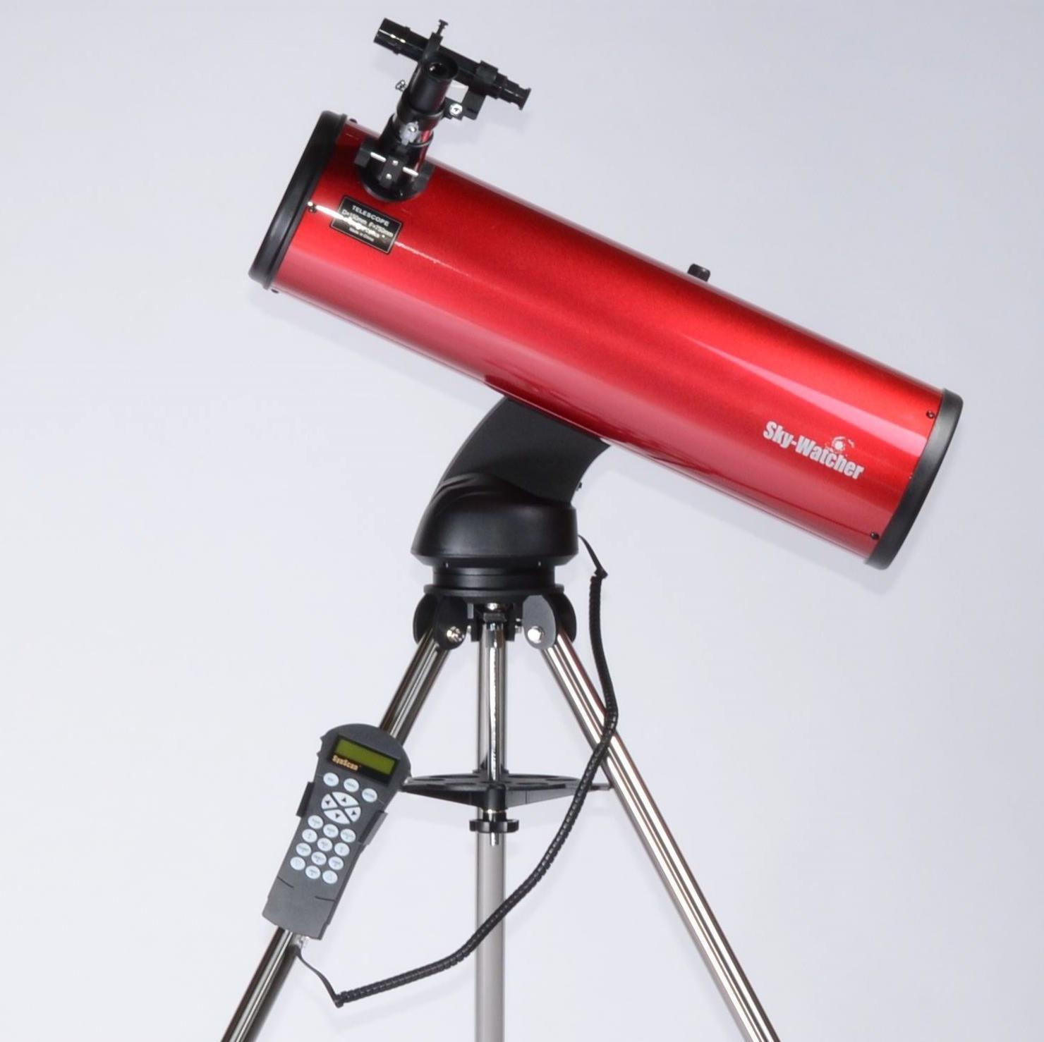 teleskop-austria.at