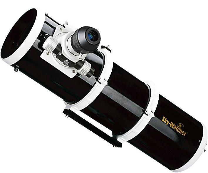 Teleskope maksutov cassegrain newton fraunhofer schmidt