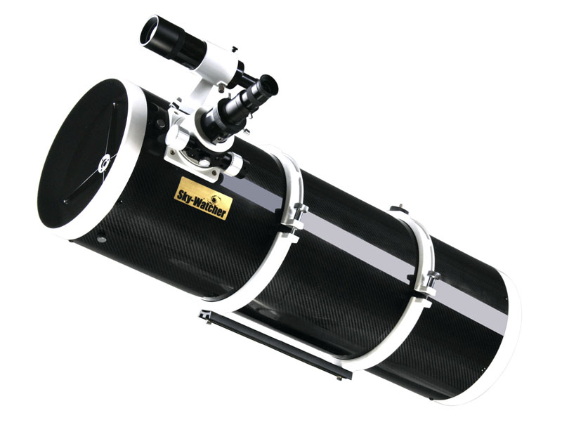Lacerta SWN25010c -SkyWatcher