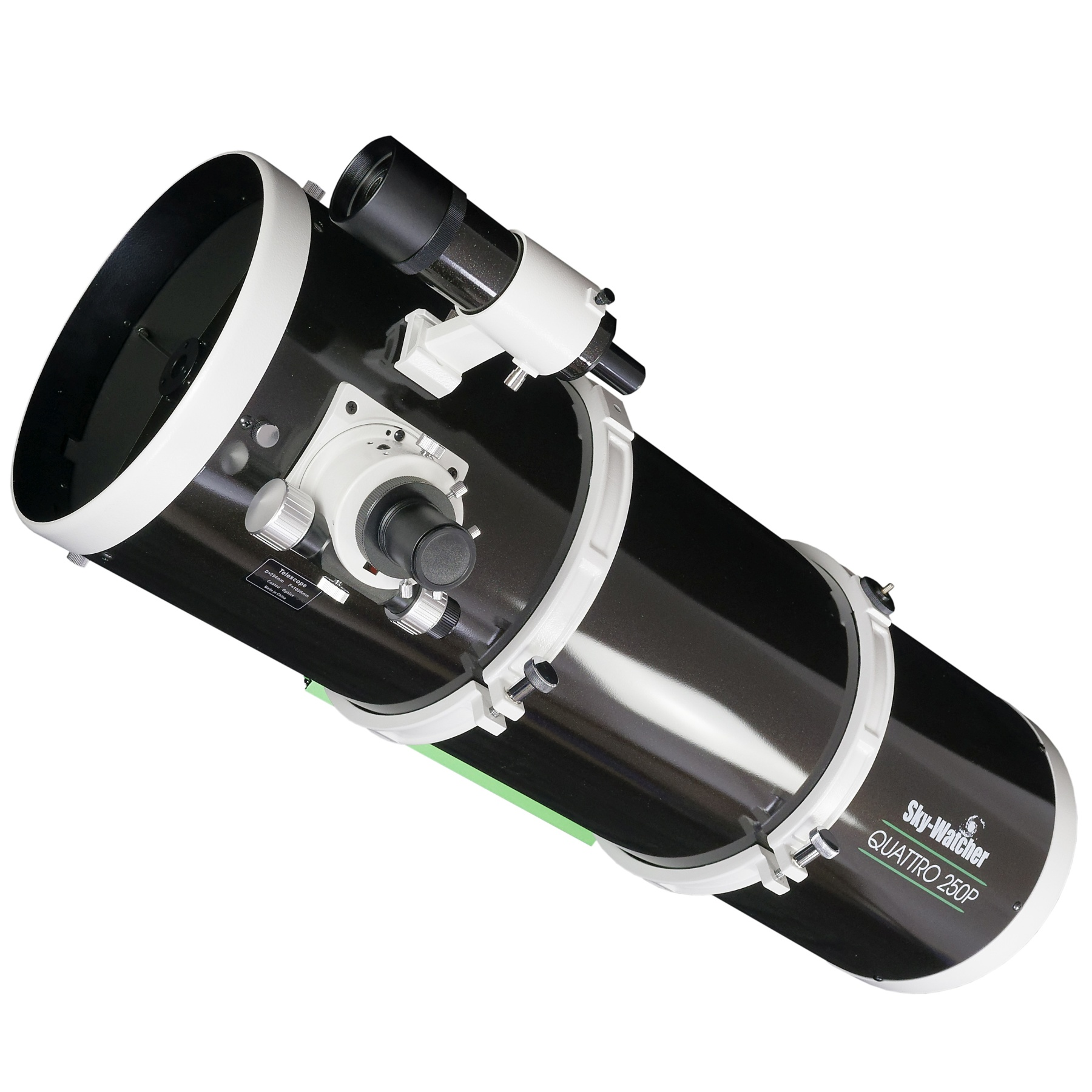 Lacerta SWN25010i -SkyWatcher