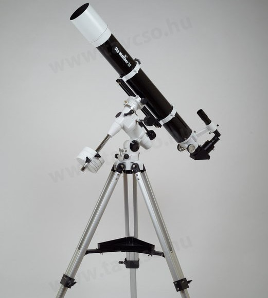 Lacerta SWR1021eq3 -SkyWatcher