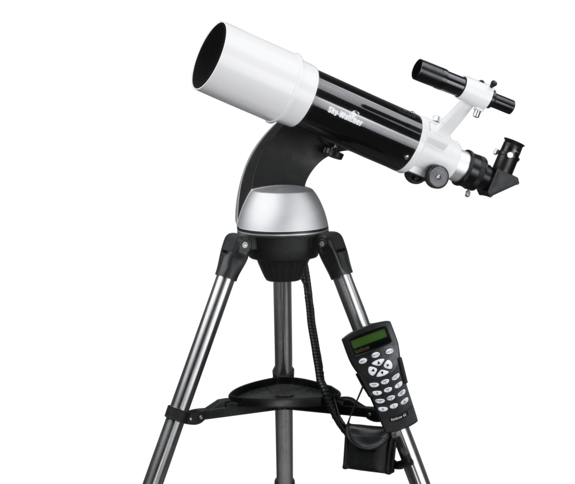Lacerta SWR1025gt -SkyWatcher