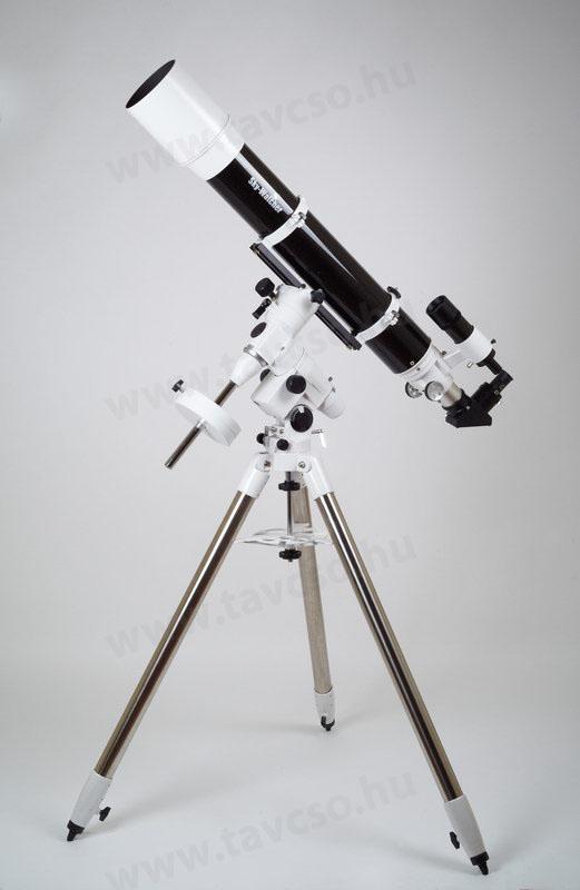 Lacerta SWR1201eq5 -SkyWatcher