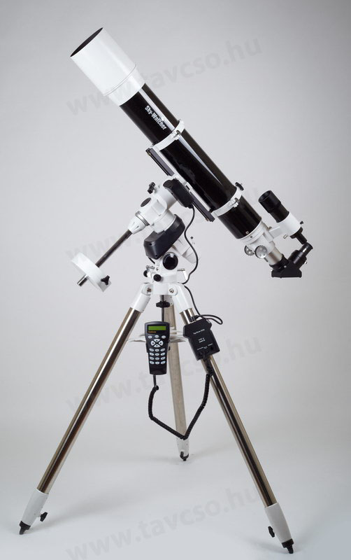 Lacerta SWR1201eq5gt -SkyWatcher