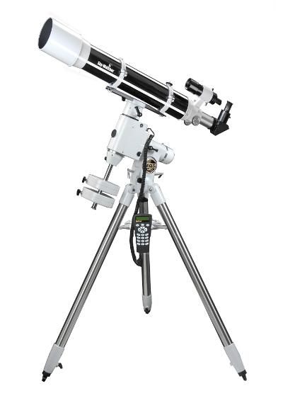 Lacerta SWR1201heq5pro -SkyWatcher