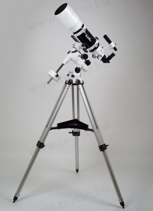 Lacerta SWR1206eq3 -SkyWatcher