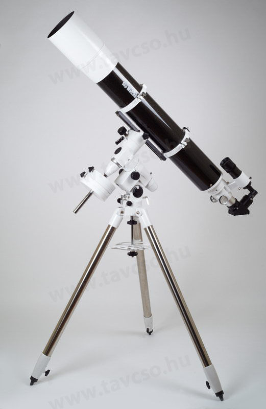 Lacerta SWR15012eq5 -SkyWatcher