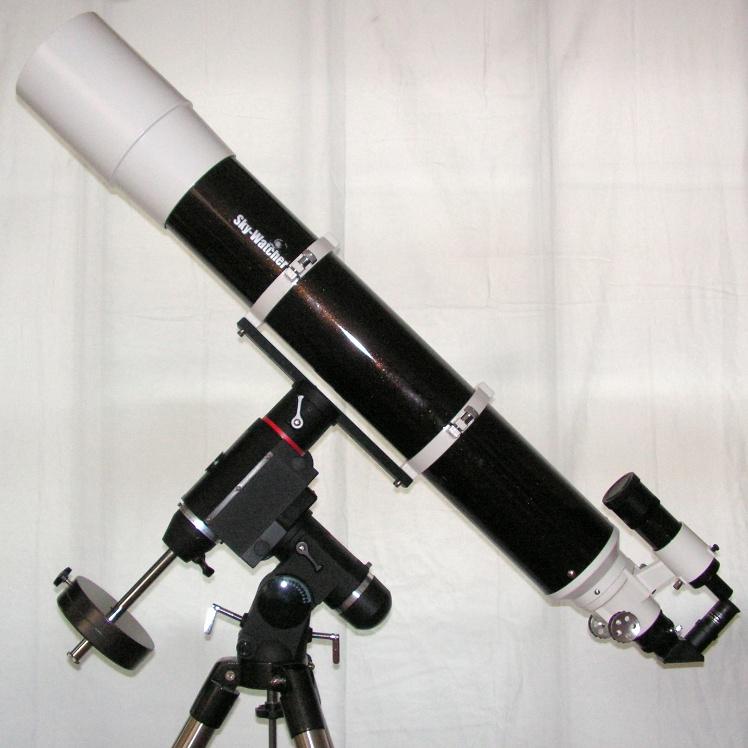 Lacerta SWR15012heq5 -SkyWatcher