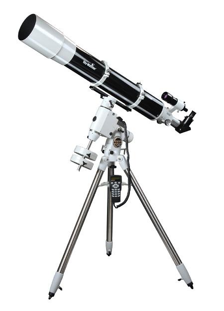 Lacerta SWR15012heq5pr -SkyWatcher
