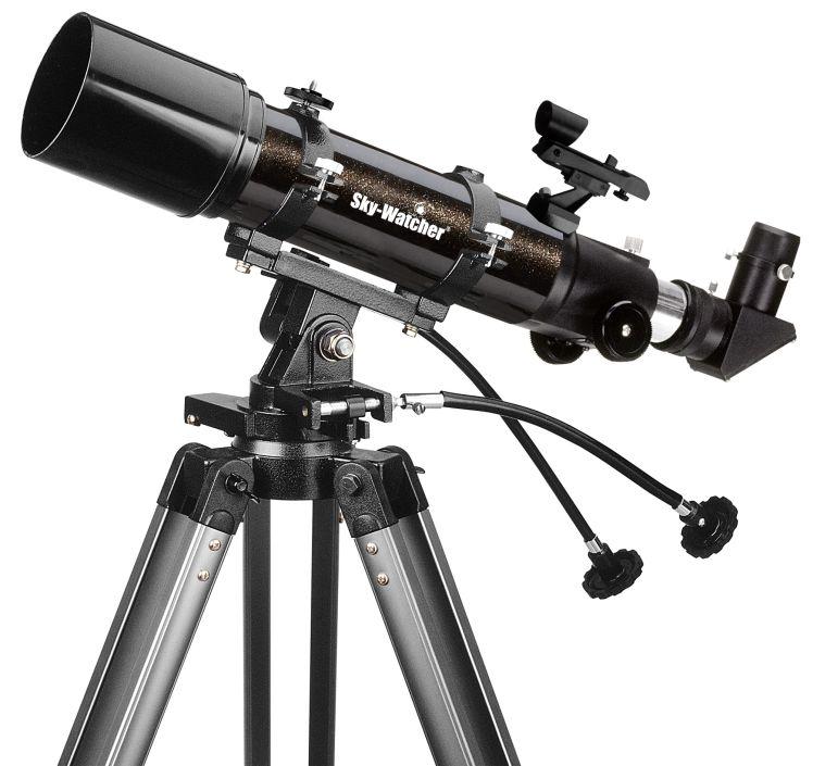Lacerta SWR705az3 -SkyWatcher