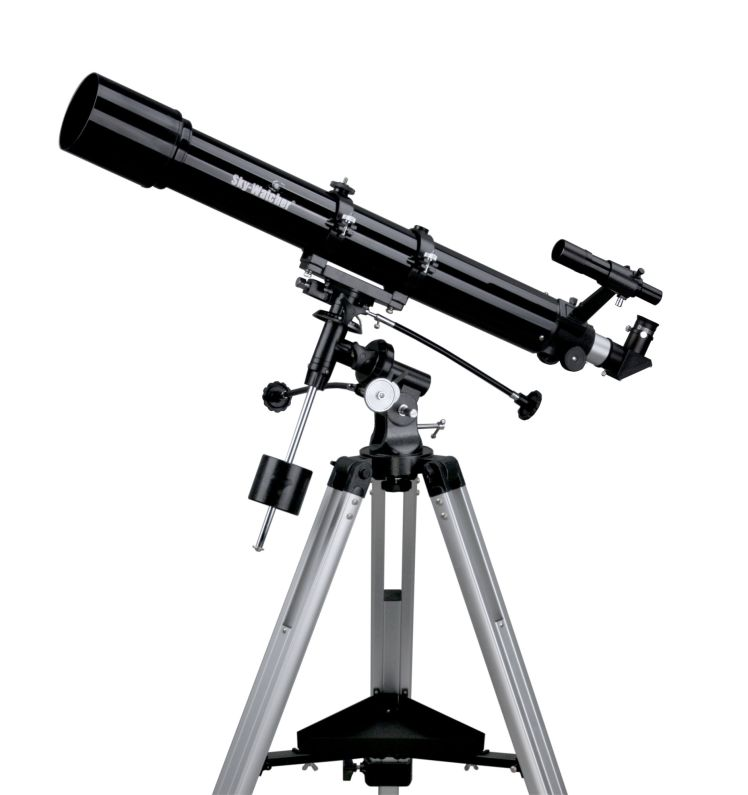 Lacerta SWR909eq2 -SkyWatcher