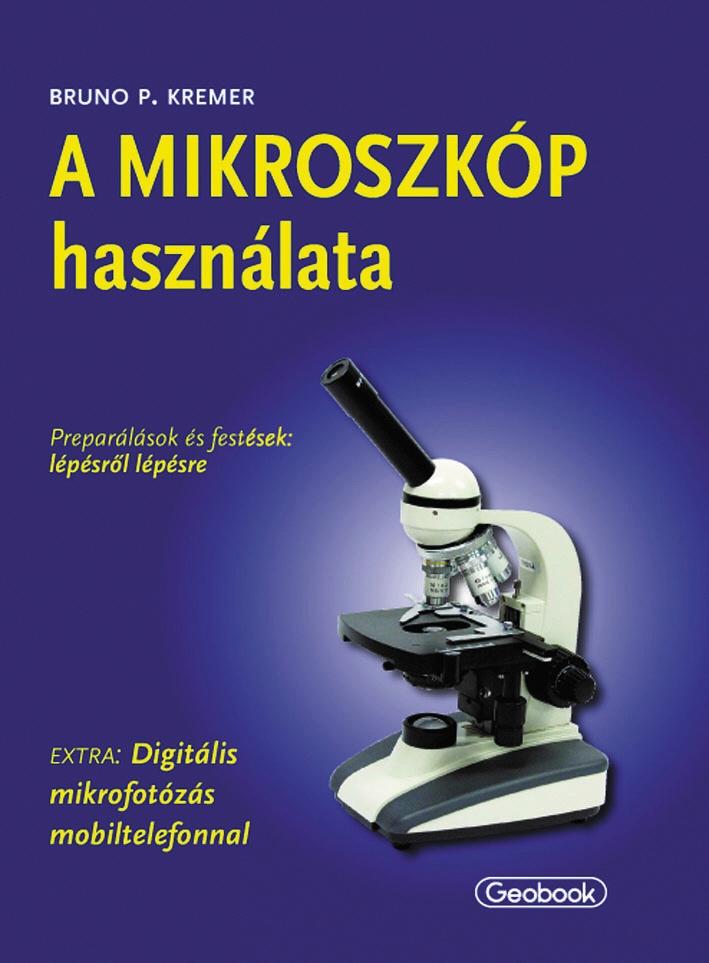 Lacerta VaMik Geobook