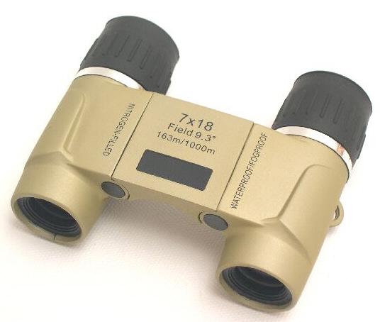Lacerta mi7x18 BTC