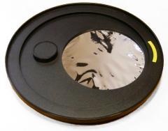 Swn30012i 300 1200 foto newton mit stahltubus ota
